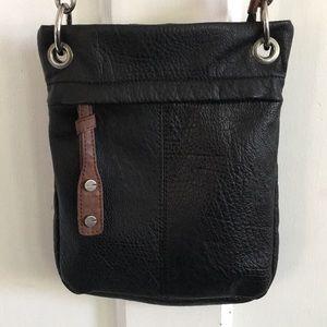 Handbags - Shiraleah Crossbody Purse